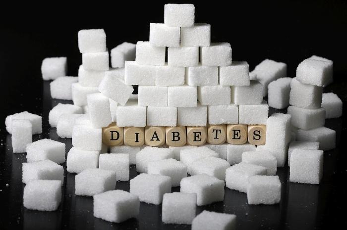 csm_1_Diabetes_com_f47cb69da0