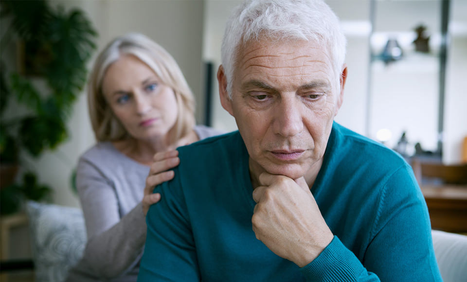 early-signs-of-dementia