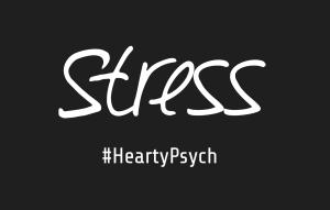 Stress-Heartypsych