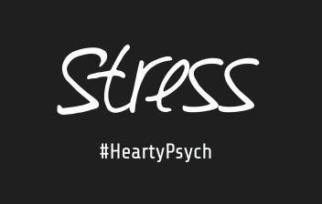 Stress-Heartypsych